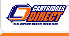 Welcome to Cartridges Direct - Cartridges Direct :: Online cartridges, Printer, Cartridges, laser, inkjet, ink, toner, fax, cartridge, colour, black & white, multifunction, copiers, Canon, HP, Epson, Brother, Lexmark, OKI, Xerox, Toshiba, Samsung, IBM, Hewlett Packard, Kyocera, Panasonic, Konica Minolta, Sharp, Melbourne, Victoria, Sydney, New South Wales, Brisbane, Queensland, Adelaide, South Australia, Hobart, Tasmania, Perth, Western Australia, Darwin, Northern Territory, ACT, Canberra, Refill Kit, Discount, Cheap
